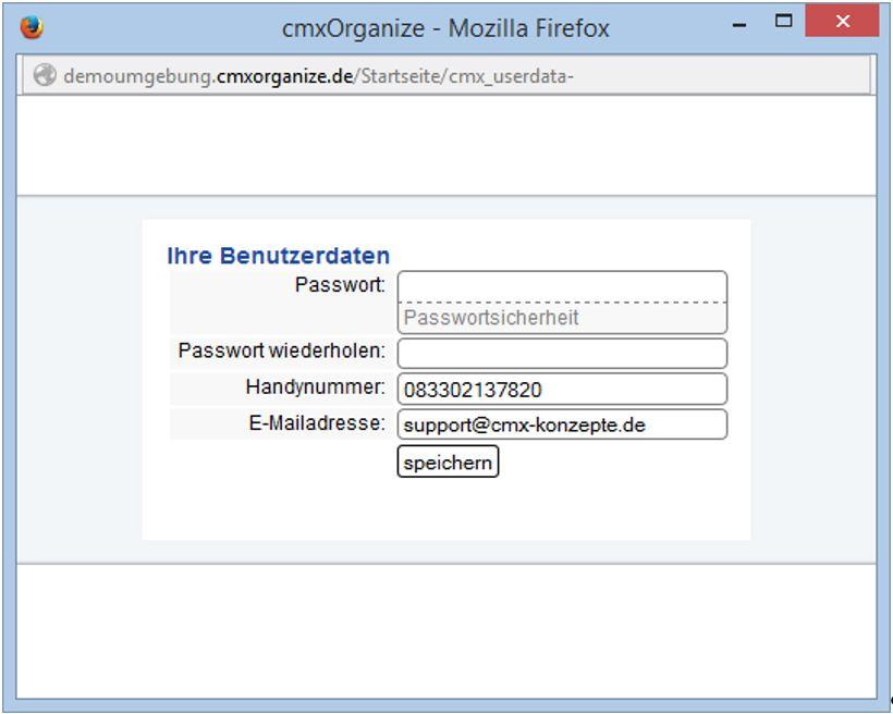 Comdirect Zugangsnummer Г¤ndern